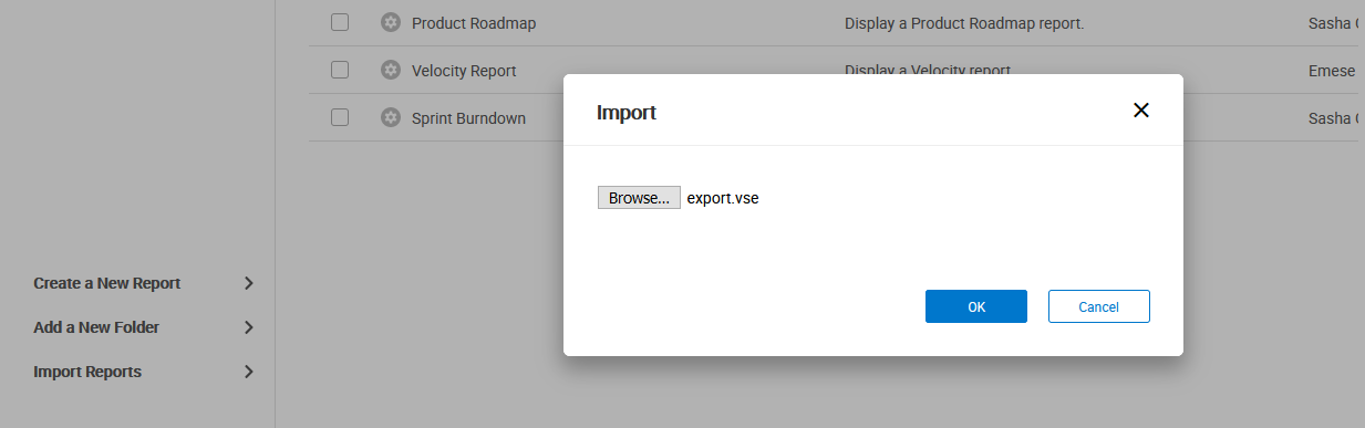 import-reports.png
